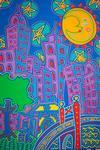 KIP FRACE - Moonlite City