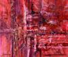 MASHA MENSHIKOVA - Illusion. Red