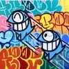 EL PEZ - HAPPY HAPPY