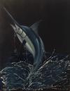 ARMANDO PEREZ - Marlin