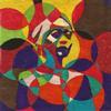 IFE KA - African Painting