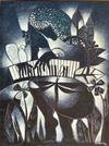 """HIREMIO (SANTAOLAYA) GARCIA - 'La Dama del Piano"""""""