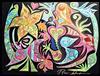 RONNIE GREENSPAN - Whimsical Creatures